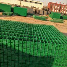 绿色圈山荷兰网 养殖场围栏网 农牧场围栏网