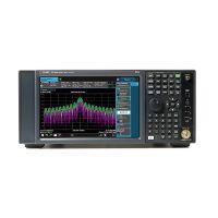 美国安捷伦N9030B PXA 信号分析仪