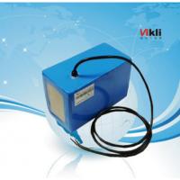 VIKLI供应9.6v30ah磷酸铁锂电池LED锂电池