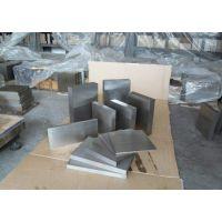 溢达供应9CrSi工具钢用途刃具用钢9CrSi产品价格优惠