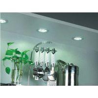 嵌入式聚光LED灯饰WF-JSD60-0914-12V