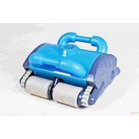 供应泳池清洁设备/儿童池清洁设备/手动吸污机、自动吸污机厂家/河南金瑞