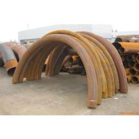 专业供应碳钢U型弯管厂家火爆销售