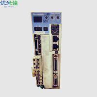 Panasonic/松下伺服服驱动器MSDB045A1A11维修伺服维修