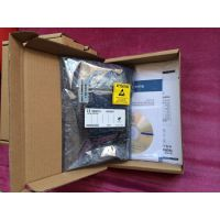 包邮NI GPIB-USB-HS全新GPIB卡/可开发票保修一年