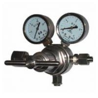 G196A氩气减压器 G196A氩气高温减压器