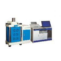 TYE-2000E型微机控制全自动恒加荷速率压力试验机