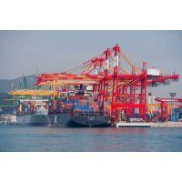 南京到深圳大学城的集装箱海运价格订舱咨询