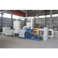 硅质聚合聚苯板设备硅质板设备 美工机械
