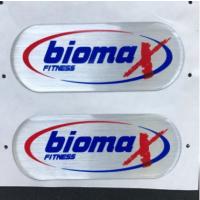 供应水晶滴胶产品标牌 水晶胶 滴胶水晶牌 拉丝底滴胶标