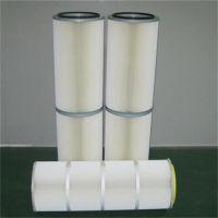 泰州滤筒|上海迪扬滤筒(图)|HV木浆纸滤筒