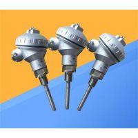 泰尔电热(图)|12v电热棒|电热棒