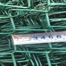 大连球场围栏网厂家直销 [国帆丝网]不锈钢篮球场围网