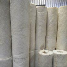 供应硅酸铝保温材料 8公分耐高温硅酸铝管