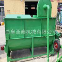 立式拌料机 搅拌机工厂制造商 搅拌机厂家直销