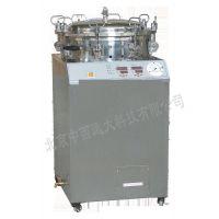 中西 反压高温蒸煮锅 型号:SS1-FY50 库号:M295019