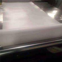 F4四氟板 PTFE制品 河北 昌盛密封件厂 四氟板