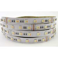 5050RGBWW五合一双色温灯带,户外亮化家庭装饰