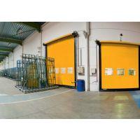 迪纳科CYNACO 比利时dynaco快速门,原装进口迪纳科高性能快速门
