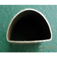 镀锌半圆管生产制造厂家15222738889