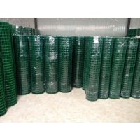 围栏网 绿色养殖护栏网生产 盐城养殖场围栏网规格型号