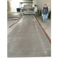 供应pvc免烧砖托板 耐用抗磨 规格可定制13705416905