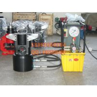优质导线液压机配套钢模铝模 导线补强压接机