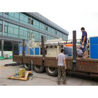 高密度聚乙烯管材设备|聚乙烯管材|管材设备厂(图)