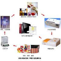 与食品接触的纸张和纸板-热水萃取法(欧洲标准)