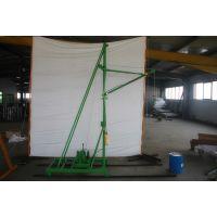 供应吊运机|小型吊运机厂家|厂家长期销售报价