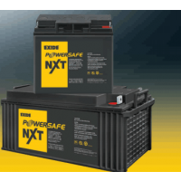 SPECIFICATION蓄电池汽车专用蓄电池/美国进口