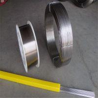 科越H0Cr19Ni14Mo3不锈钢氩弧焊丝ER317焊丝