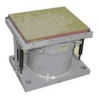 water turbine brake