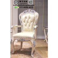 天津酒店椅定做 酒店餐椅设计 酒店餐椅批发