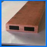 现货直销T2软态紫铜管件 空调紫铜盘管 耐腐性无渗漏空调连接铜管 规格齐全