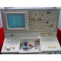 370B 回收 Tektronix 370B 晶体管测试仪