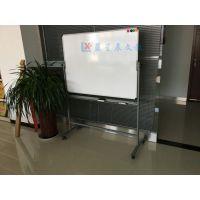 深圳升降白板M清远商务会议白板M中山挂式教学写字板