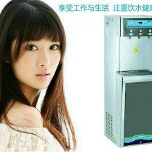 深圳梅林写字楼哪里可以租到世骏牌直饮水机?多少钱一天?