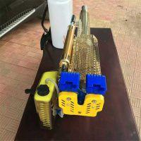 便携式压力喷雾器 植保机械 果园打药机 果园果树农药喷雾器