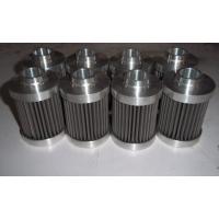 供应滤芯 HC4754-16Z、折叠滤芯、批发、零售