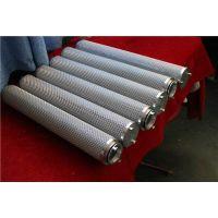 ZALX160*600-BZ1电厂钢厂汽轮机滤芯规格型号,新乡厂家