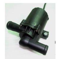 ZKSJ DC50D 太阳能汽车水泵 耐高温耐腐蚀 水泵扬程7米 流量2400L/H