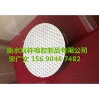 四氟板式橡胶支座生产厂家美名远扬-四氟滑板橡胶支座值得信赖的产品
