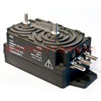 LEM电压传感器 DVL50 莱姆霍尔传感器 全新原装正品