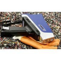 美国奥林巴斯伊诺斯新款光谱仪金属Vanta合金矿石ROHS分析仪VCR