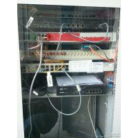 佛山弱电工程公司、佛山弱电公司、佛山安防监控系统安装、佛山监控系统安装、网络监控安装