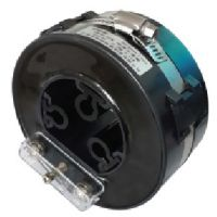 安科瑞AHKC-EKA霍尔传感器电流互感器直销隔离转换