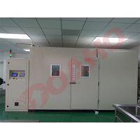 详细介绍高低温试验室控制系统(doaho.com)