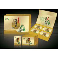 端茶叶礼盒15638212223郑州定做(灰板纸、密度板)精品盒
