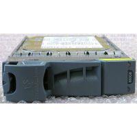 精修西门子工控机6AV7884-0AE10-2BA0